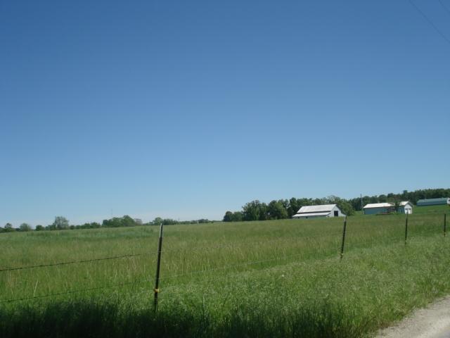 TBD Lawrence 1232/2170, Marionville, Missouri 65705
