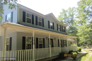 24030 Speith Rd., Leonardtown, Maryland 20650