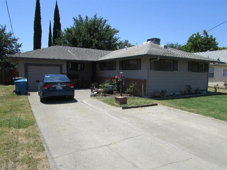 2966 Gum Street, Live Oak, California 95953