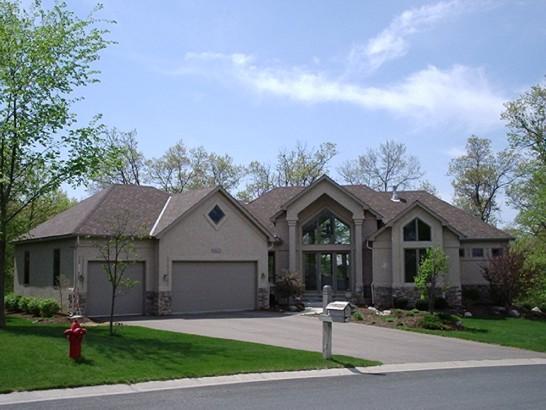 18028 Jay Court, Lakeville, Minnesota 55044