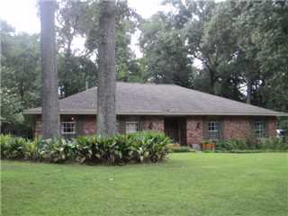9757 Charlotte Armstrong Dr, St Francisville, Louisiana 70775