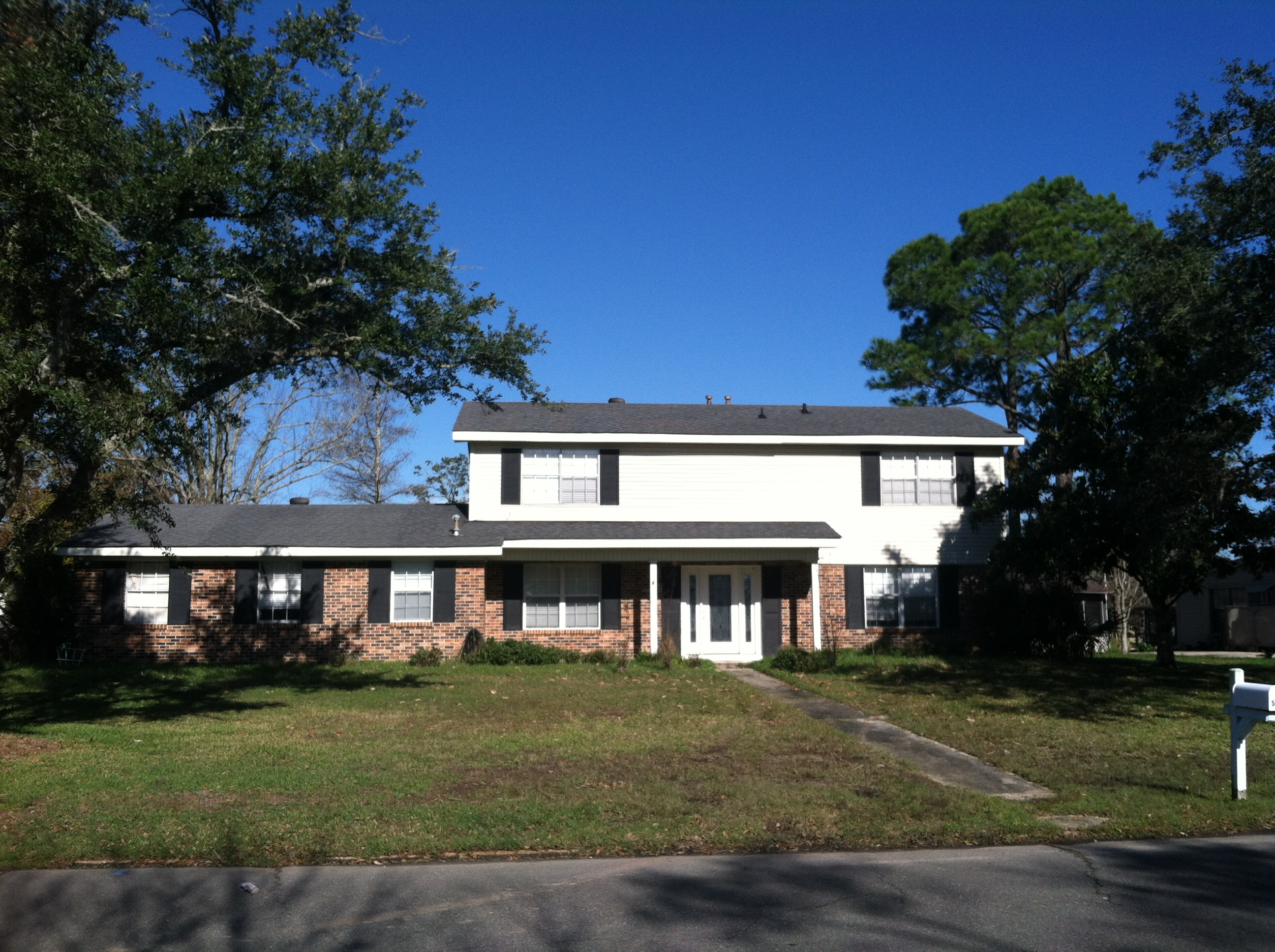508 LEGENDRE DR, Slidell, Louisiana 70461