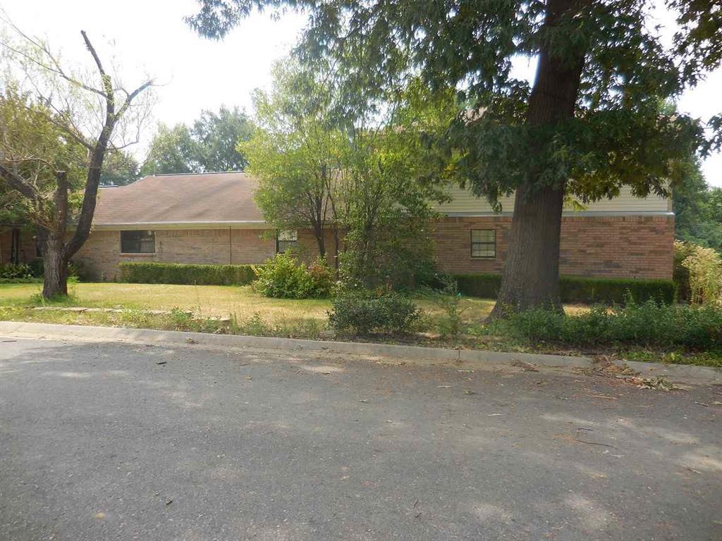 100 Pine, Fouke, Arkansas 71837