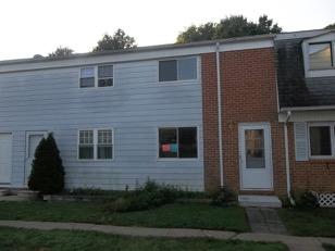 2004 Melrose Lane, Forest Hill, Maryland 21050