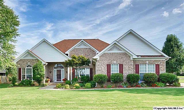 29480 Thunderpaw Drive, Harvest, Alabama 35749