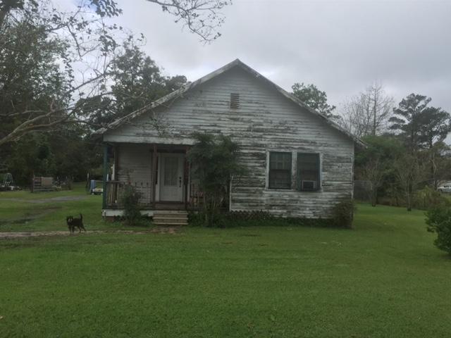 5559 La Hwy 1, Napoleonville, Louisiana 70390