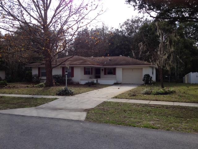 876 Alcala Drive, St Augustine, Florida 32086