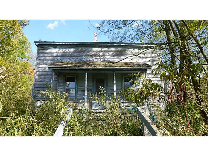 148 N Main Street, Spingboro, Pennsylvania 16435
