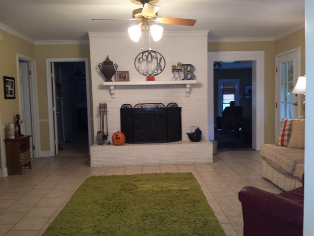 14912 Frenchtown Rd, Greenwell Springs, Louisiana 70739