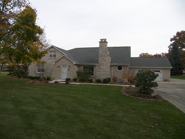 18 Oakdale Ave., Spring Valley, Illinois 61362