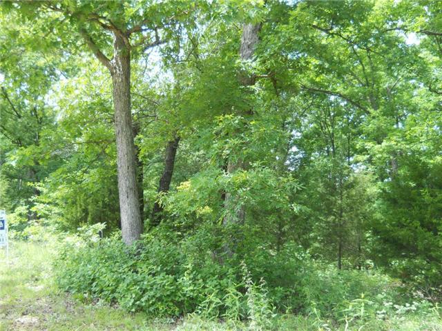 Corcoran Road, Doe Run, Missouri 63637