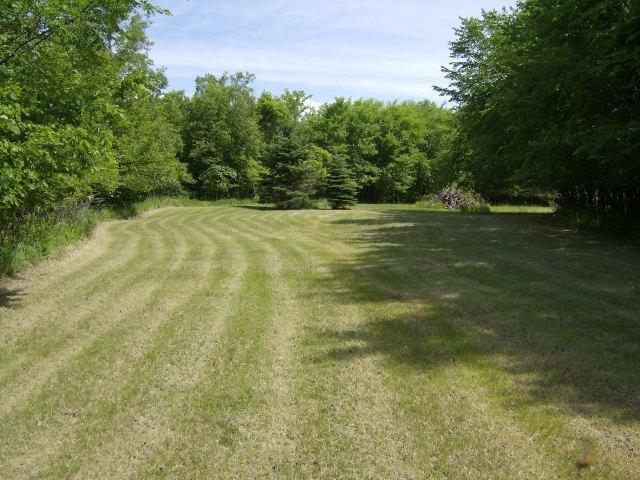 XXXXXX Wrigley Circle, Vergas, Minnesota 56587
