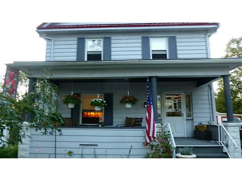 662 Madison Ave, Meadville, Pennsylvania 16335
