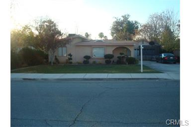 773 Michigan Ave, Beaumont, CA 92223