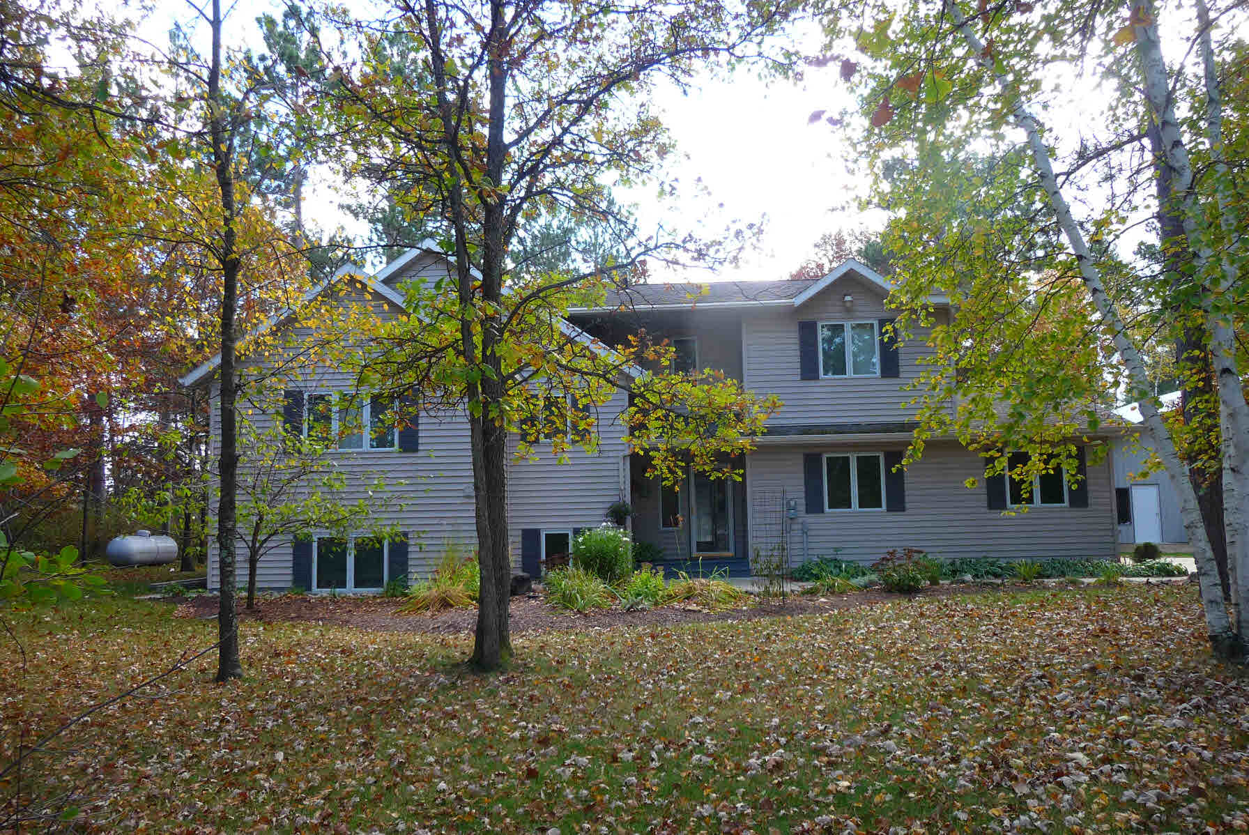 12683 Wildwood Drive, Menahga, Minnesota 56464