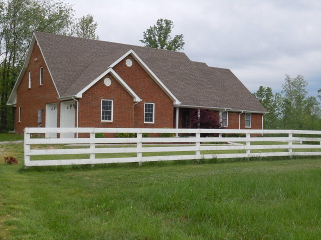 389 McMullin Road, Crab Orchard, Kentucky 40419