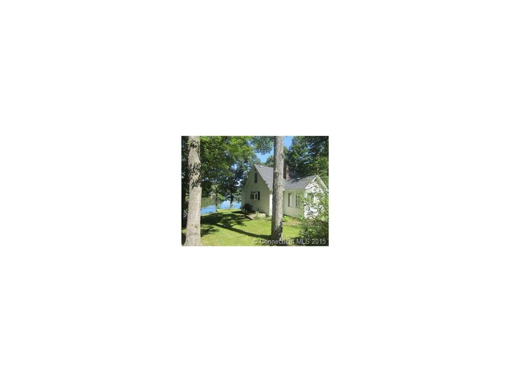 142 Catlin Rd, Harwington, Connecticut 06791