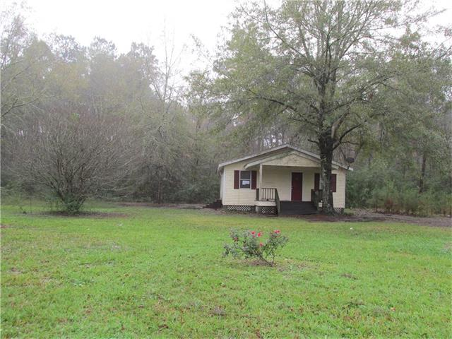 16350 Johns Dr, Tickfaw, Louisiana 70466