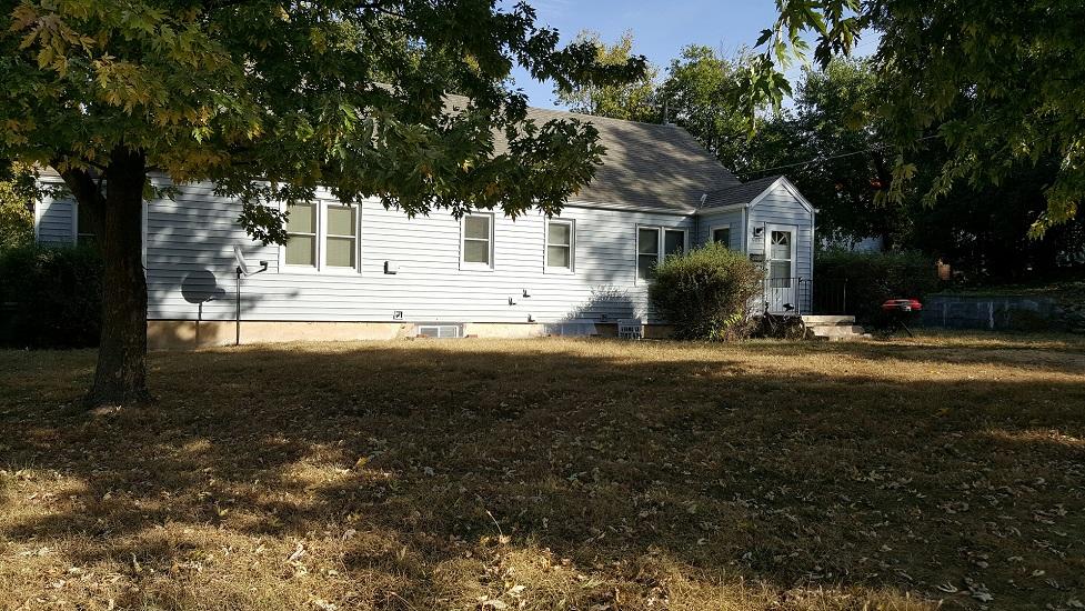 903 Elmhurst Blvd., Concordia, Kansas 66901
