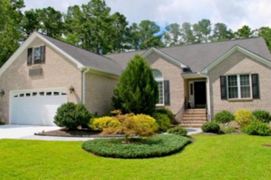 208 Fairview Ln., Chocowinity, North Carolina 27817