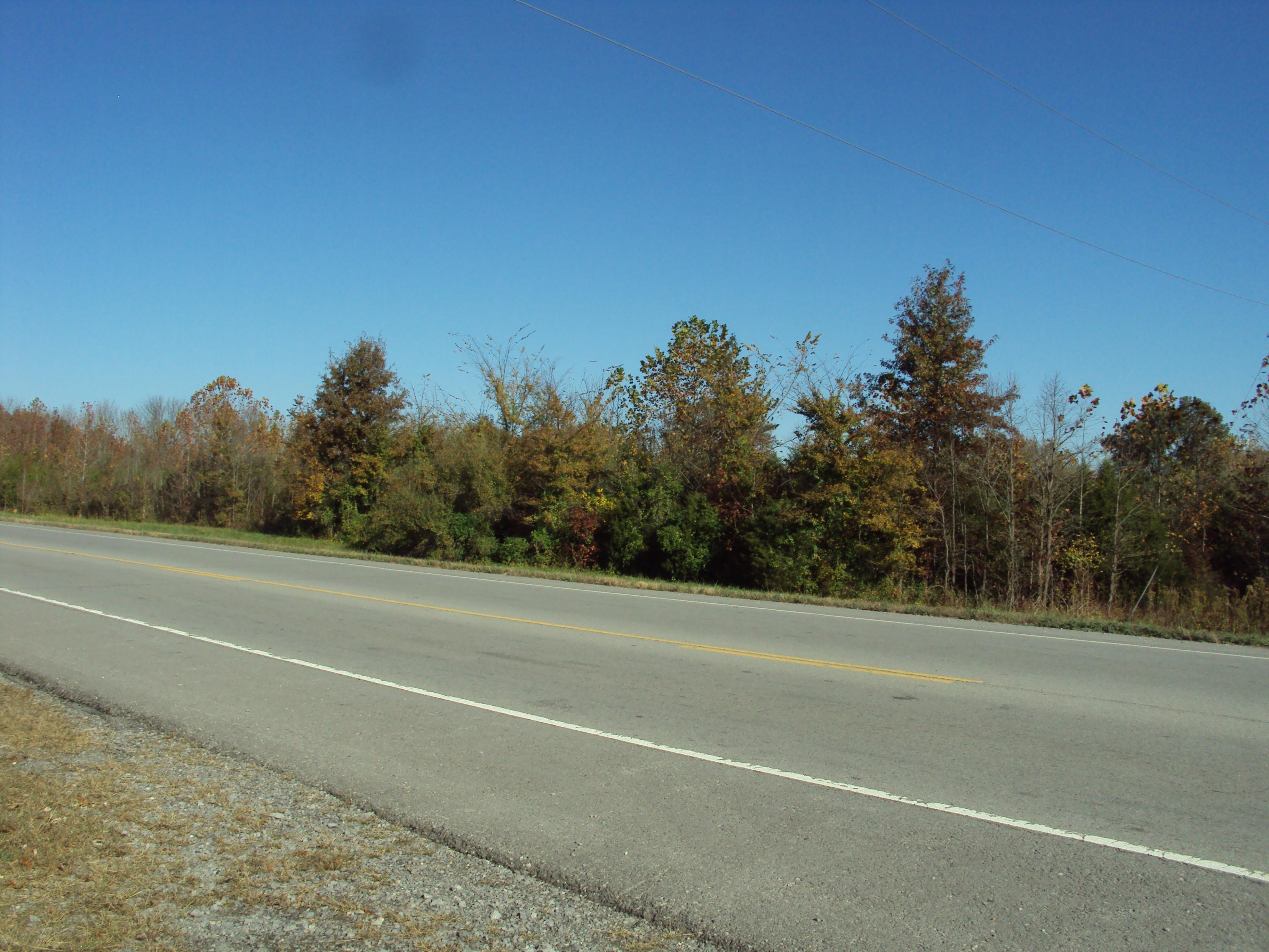 rt 148, Marion, Illinois 62959