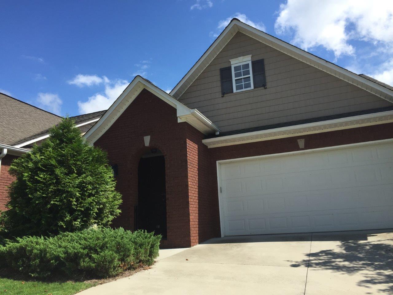 2155 Heritage Drive, Guntersville, Alabama 35976