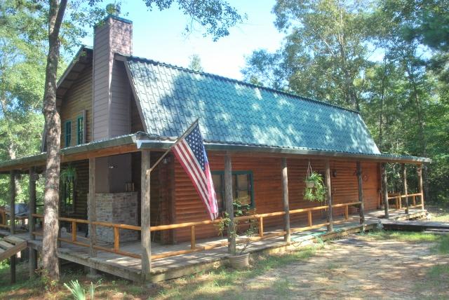 27673 County Road 70, Opp, Alabama 36467