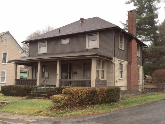 255 Barron Avenue, Johnstown, PA 15906