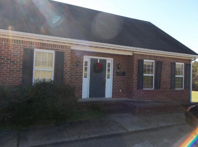 9 Callaway Drive, Crawford, Georgia 30630