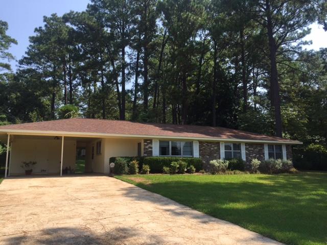 324 Overbrook Drive, Pineville, Louisiana 71360