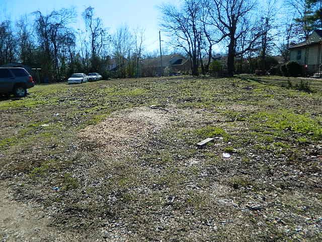 135 CHAFFIN ALLEY, Hughes, Arkansas 72348