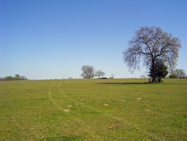 51.841 acres Industrial Dr., Sulphur Springs, Texas 75482