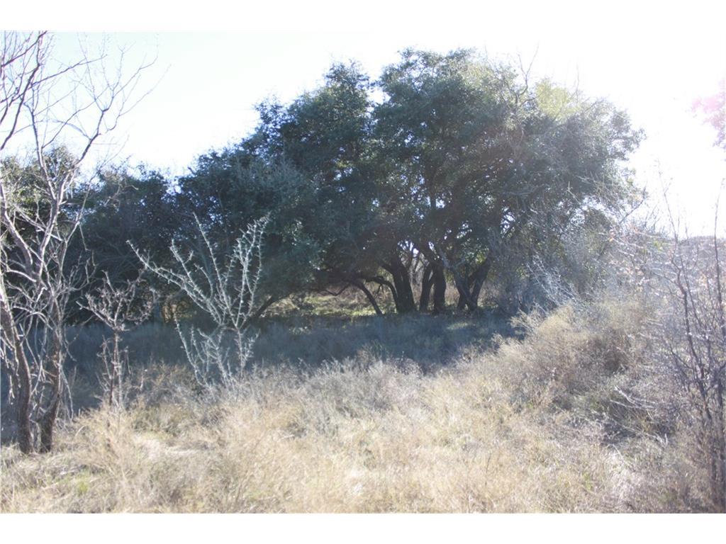 0000 County Road 330, Blanket, Texas 76432