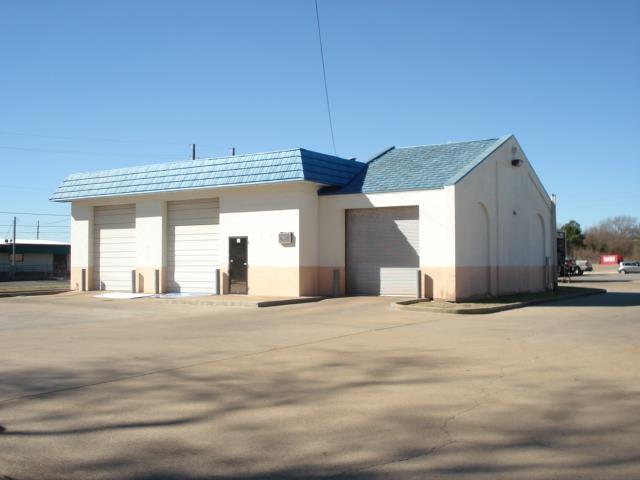 2903 Estes Parkway, Longview, Texas 75602