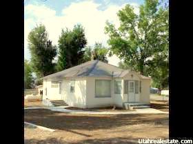 45 North 100 East, Snowville, Utah 84336