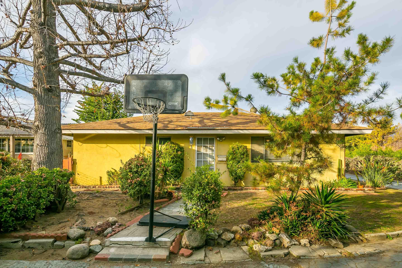 9717 Craiglee Street , Temple City, California 91780