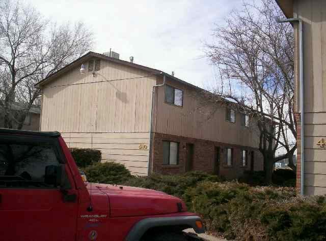 410 Illinois Ave, Farmington, New Mexico 87401