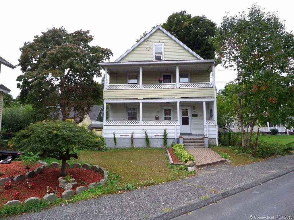 113 Riverside Ave, Torrington, Connecticut 06790
