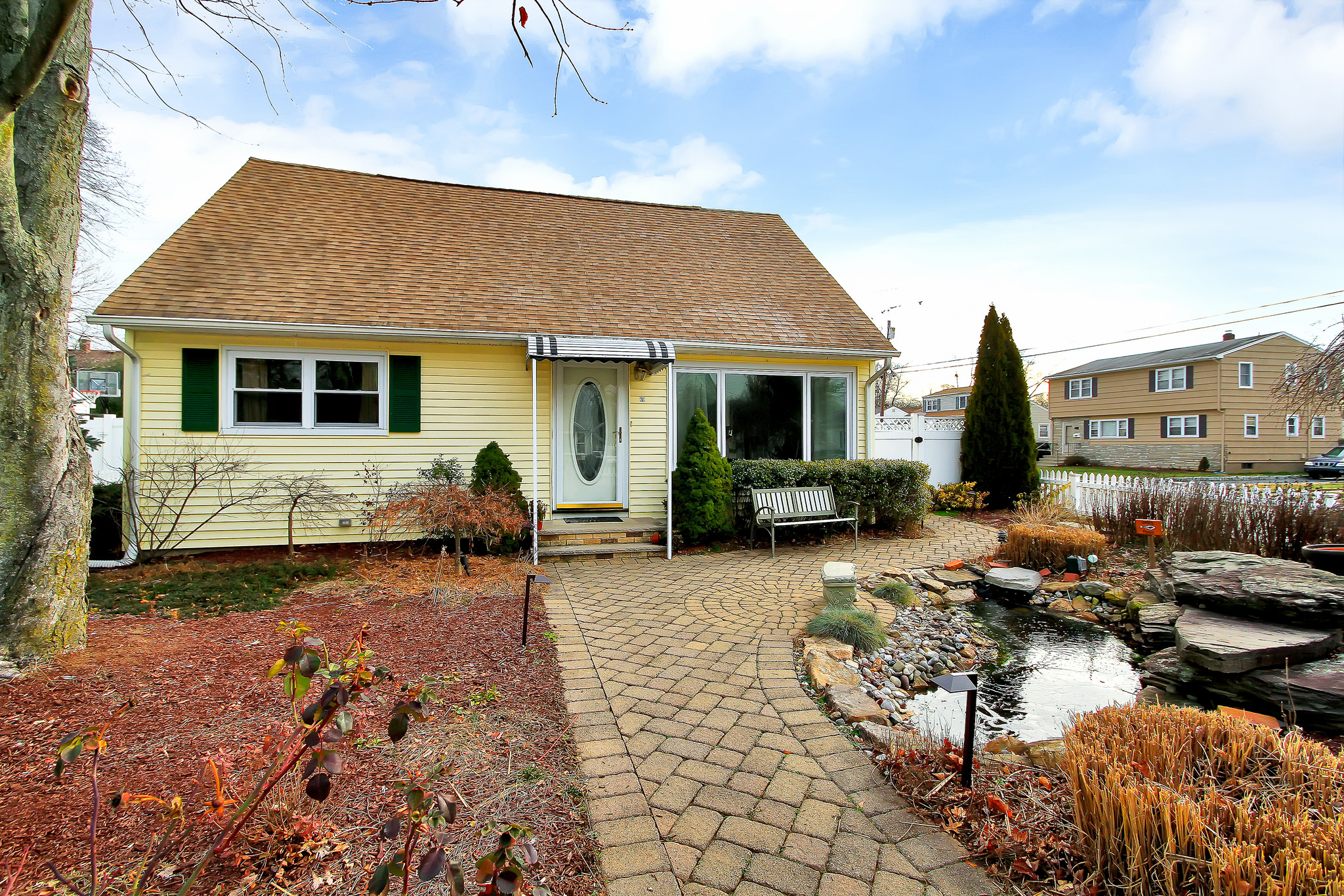 69 Central Ave, Pompton Lakes, New Jersey 07442