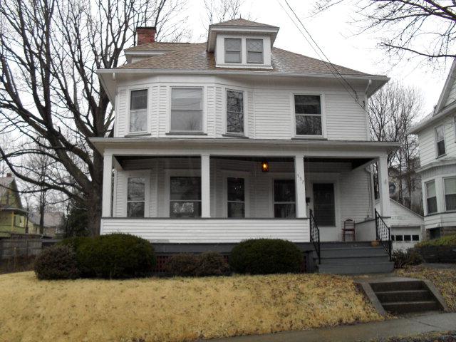 557 Pine Street, Meadville, Pennsylvania 16335
