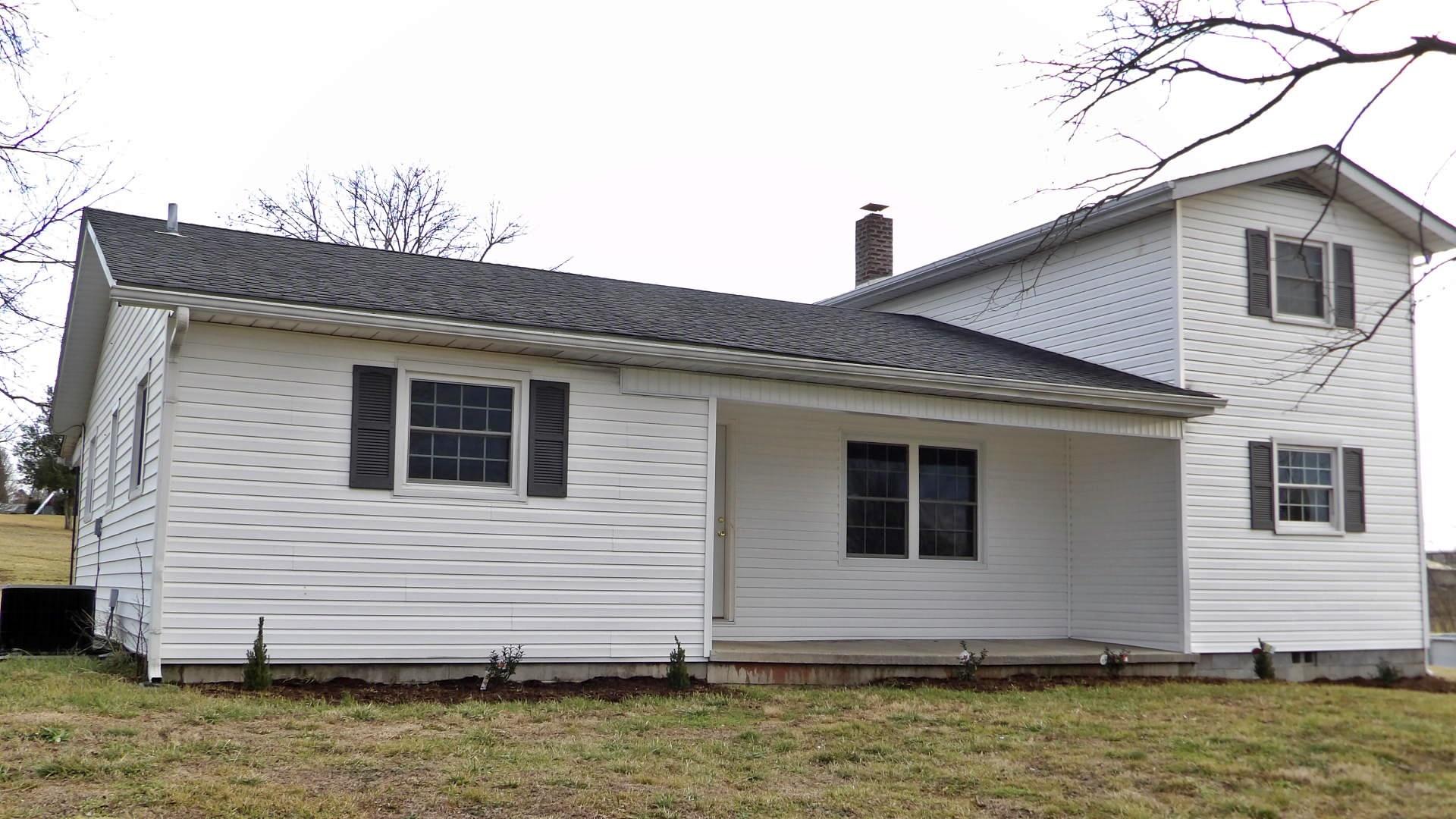 186 Lanetown Rd, Nancy, Kentucky 42544