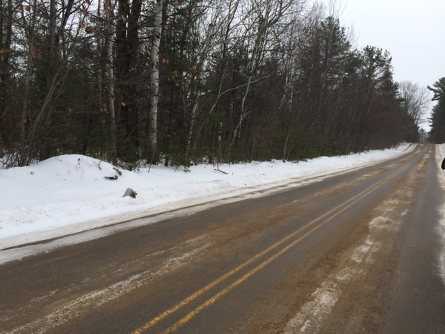 0 Vassar Road, Schuyler Falls, New York 12985