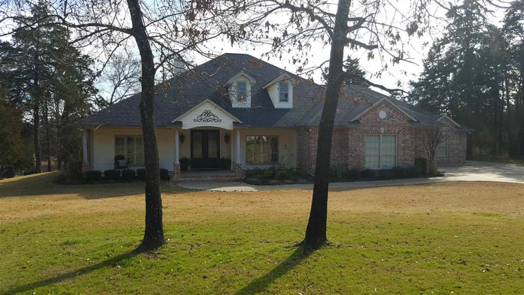 4947 Carly Lane, Gilmer, Texas 75644