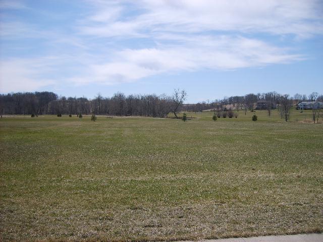 233rd St., Marshalltown, Iowa 50158