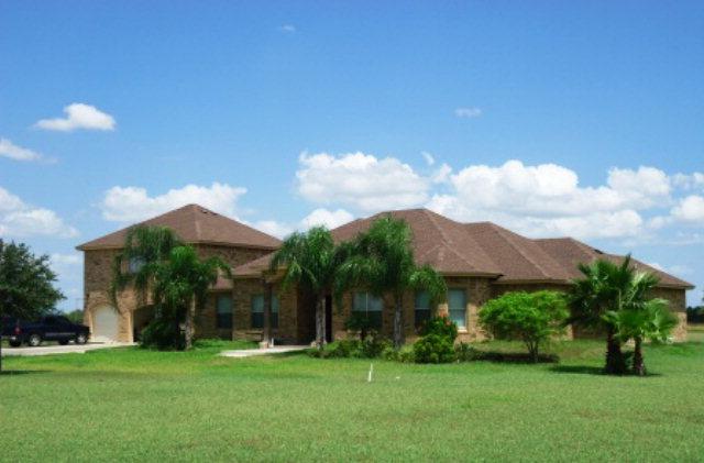 6805 E. Canton Road, Edinburg, Texas 78542