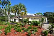 32 Corkwood Blvd, Homosassa, Florida 34446