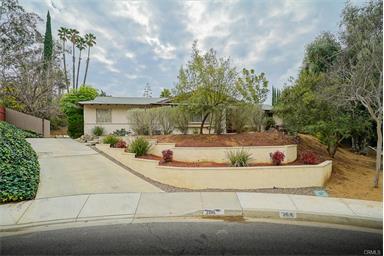 286 Frost Ct, Riverside, California 92507