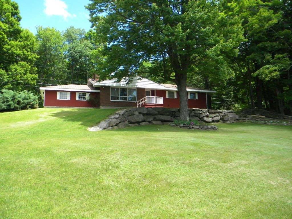1801 Owego Tpke, Honesdale, Pennsylvania 18431