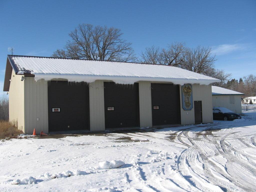 901 Main Avenue E, Frazee, Minnesota 56544