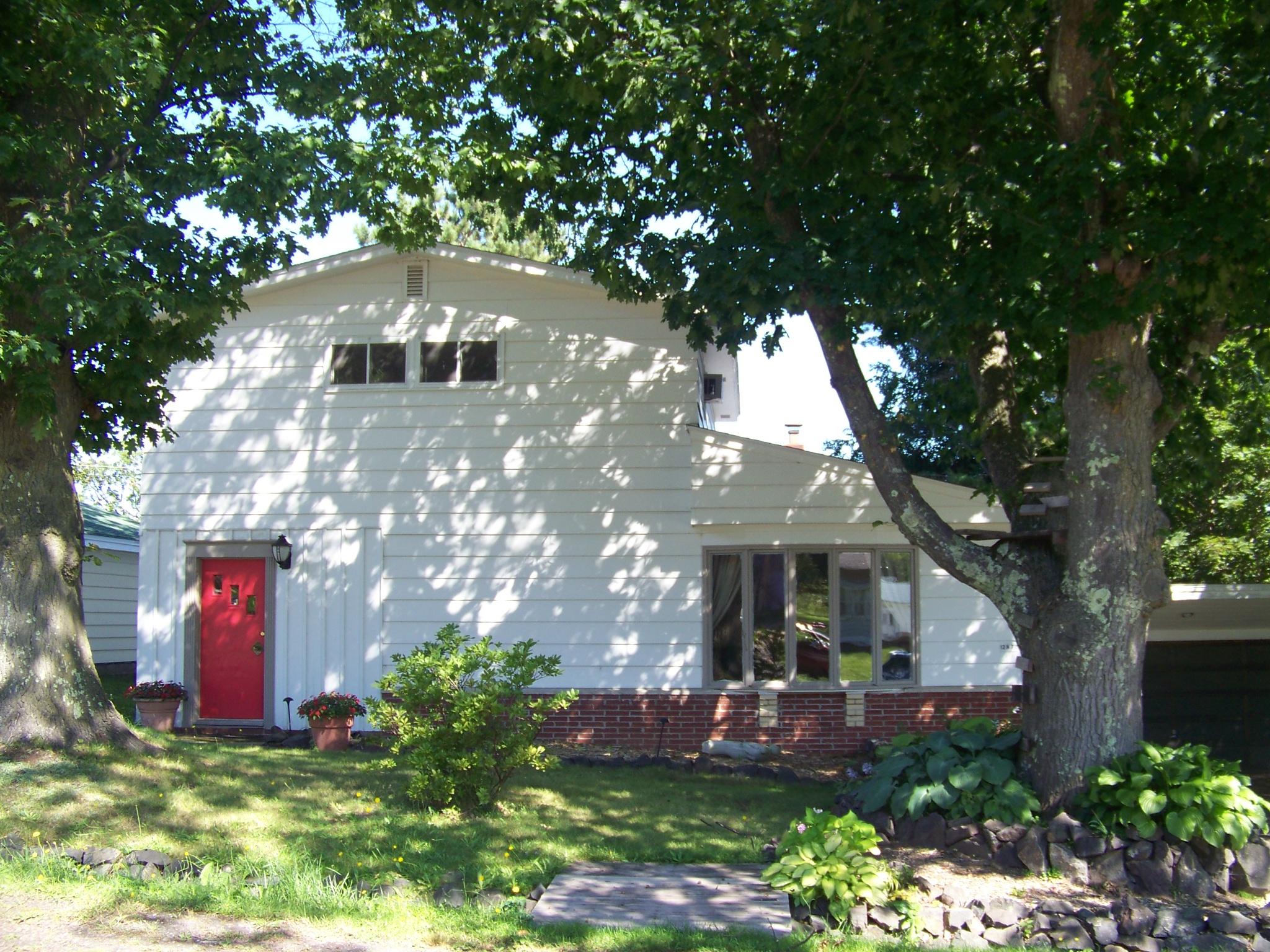 12 N 7th Street, Bayfield, Wisconsin 54814